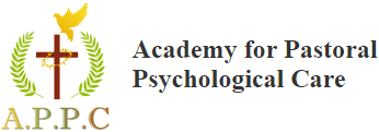 Academy for Pastoral Psychological Care